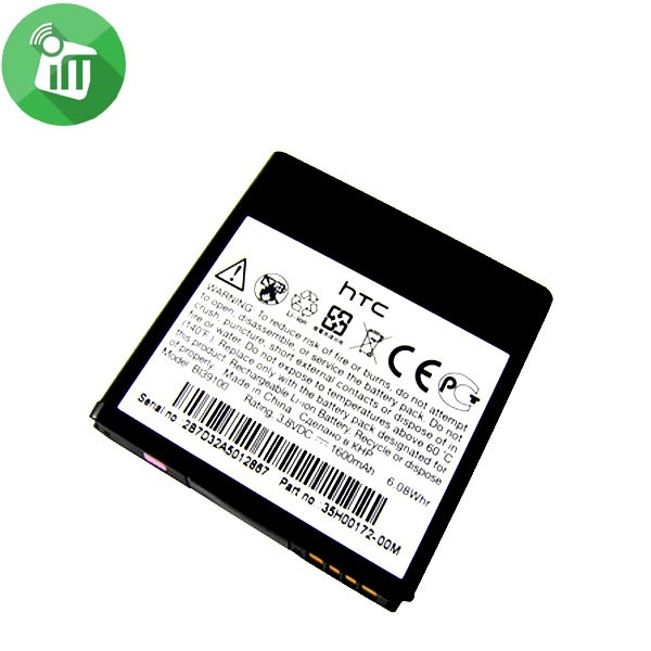 HTC Rhyme for Original Battery