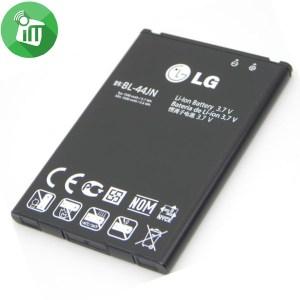 Original Battery LG Optimus L3