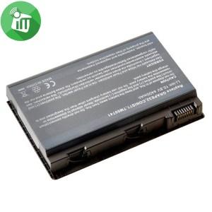 Battery ACER Extensa