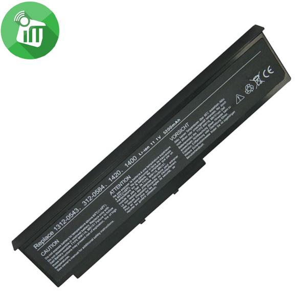 Battery DELL 1400