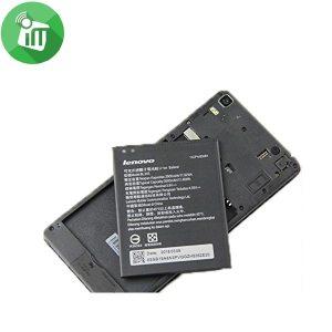 Original Battery Lenovo K3 Note A7000
