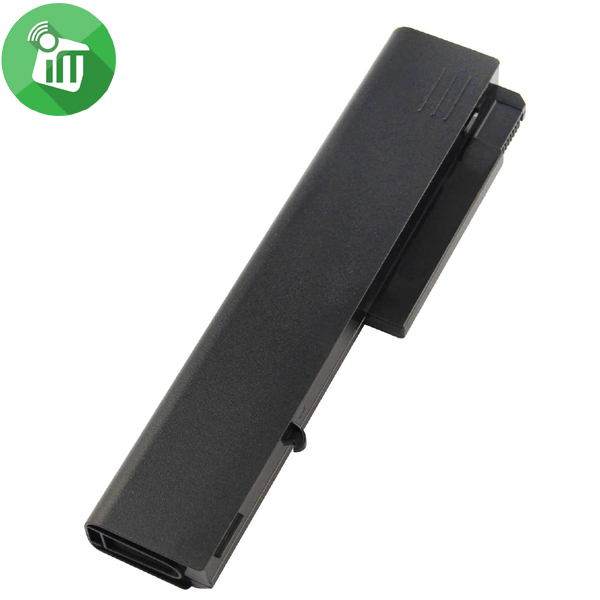 Battery Hp 6710S