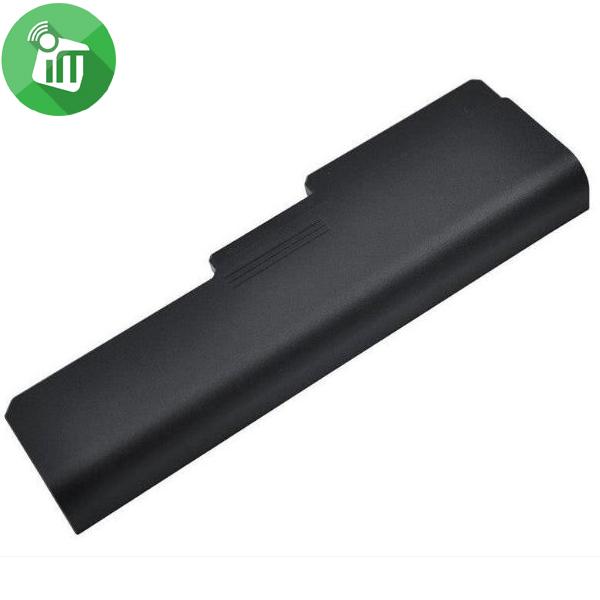 Battery LENOVO G430