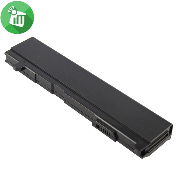 Battery Toshiba M70