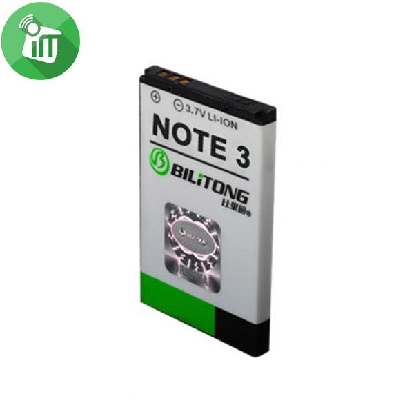 Bilitong Battery Samsung Note 3 i9500
