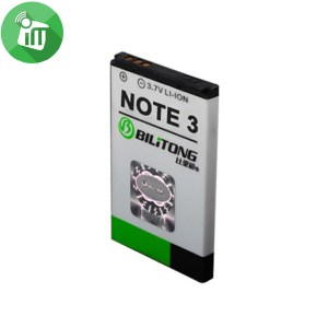 Bilitong Battery Samsung Note 3 i9500