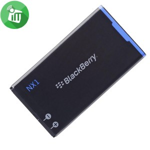 BlackBerry BB Q10 Original Battery (UnPacked)