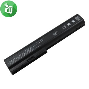 Battery Hp DV7