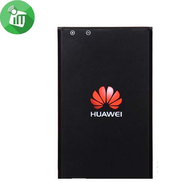 Huawei G610s Original Battery