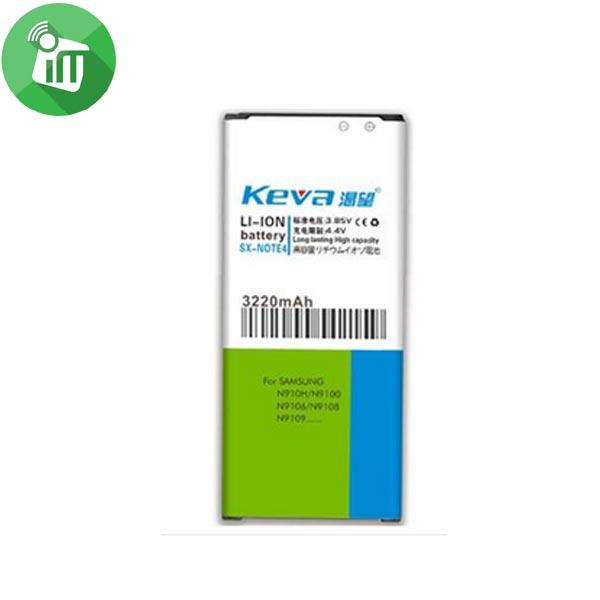 Keva Battery Sasmung S5 Mini