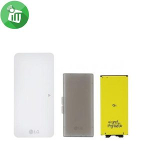 LG G5 Battery Charging Kit