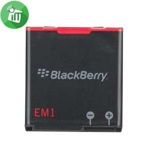 Original Battery BlackBerry Curve 9360