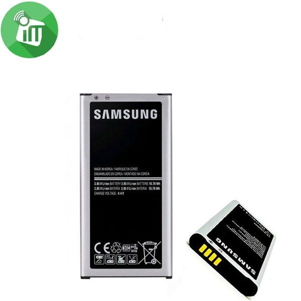 Original Battery For Samsung Galaxy S5 Mini