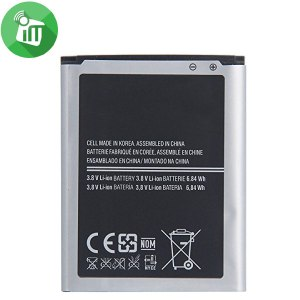 Original Battery Galaxy Core Plus