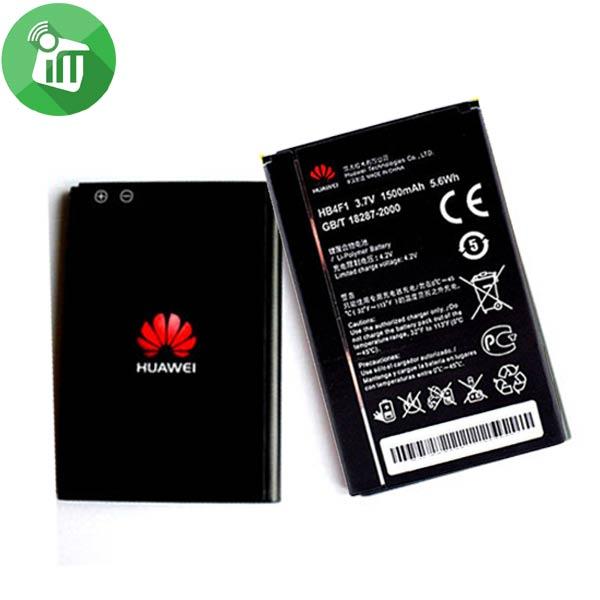 Original Battery Huawei mifi HB4F1