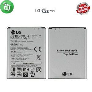 Original Battery LG G2 Mini
