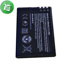 Original Battery Nokia Lumia 620