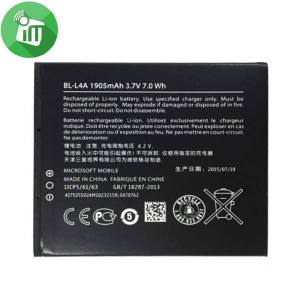 Original Battery for Microsoft Lumia 535
