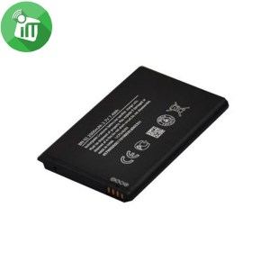 Original Battery for Nokia XL