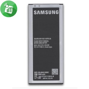 SHT Battery for Samsung Galaxy Note Edge