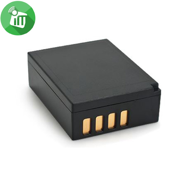 Pisen NP-W126 Camera Battery Charger for Fuji
