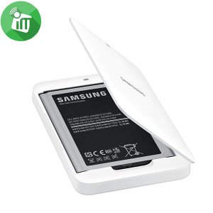 "Samsung Galaxy Mega 6.3"" Extra Battery Kit"