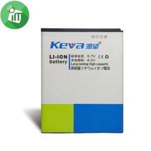 Keva Battery Samsung Galaxy Nexus I9250