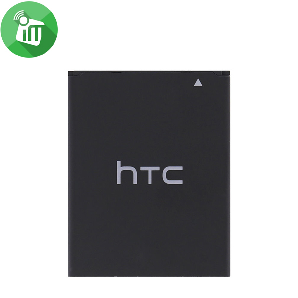 Original Battery HTC Desire 620 (unPacked)