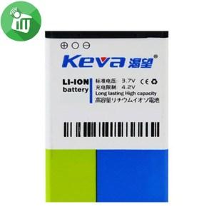 Keva Battery LG P970