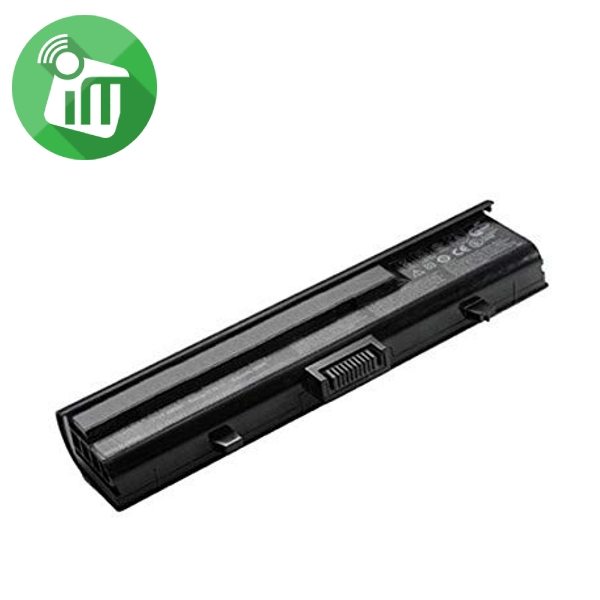 Battery Dell 1530