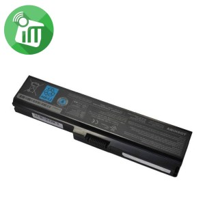 Battery Toshiba A655-L655-3635