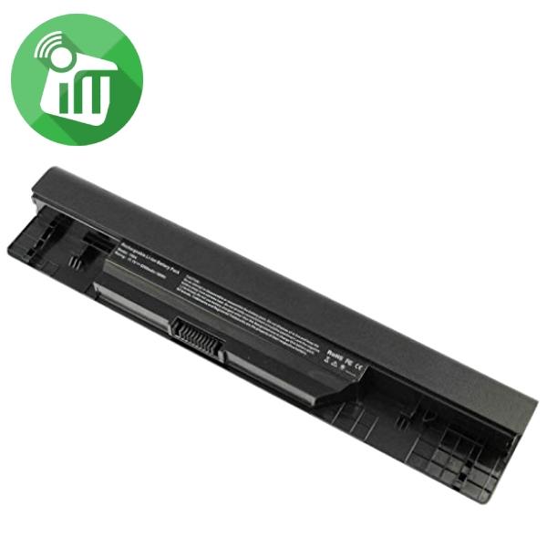 battery DELL 1564