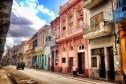 Havana-Cuba-Car