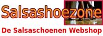 Salsashoezone.com