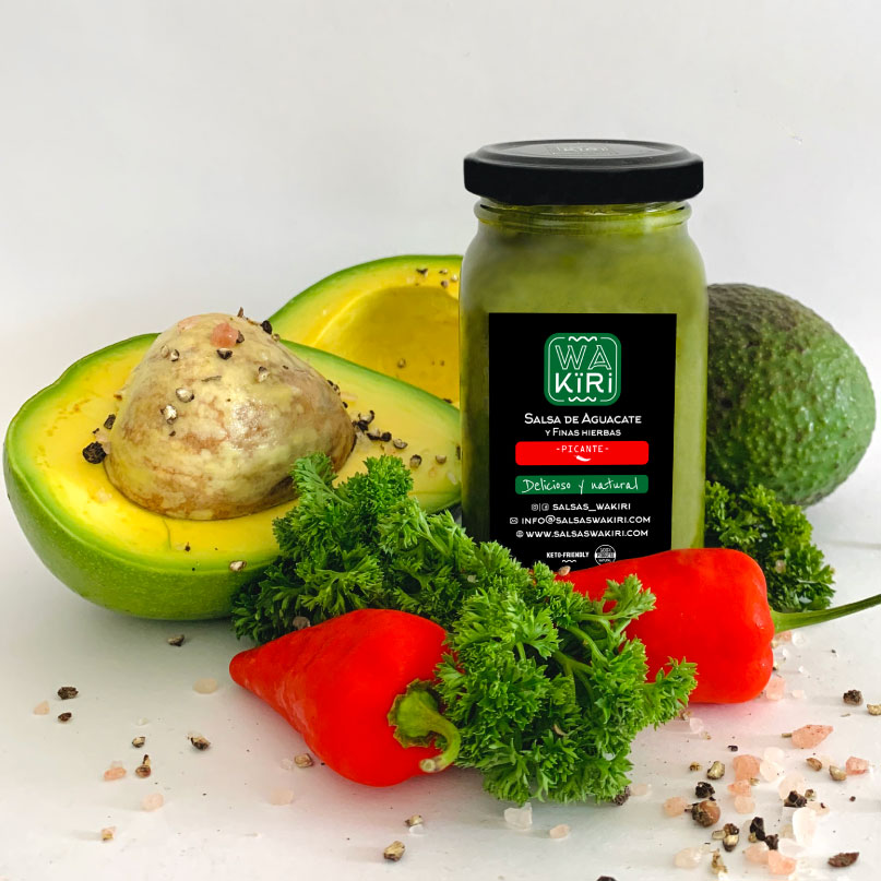 aguacate_picante2