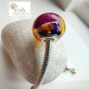 Bead Charm For Bracelet