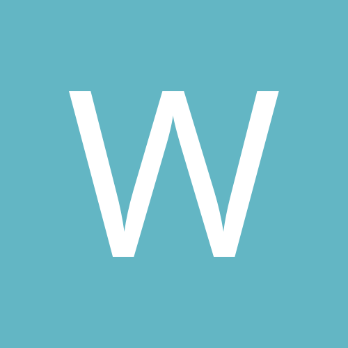 Wiseguy63000
