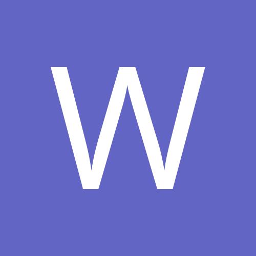 Woodmun