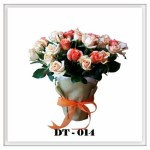 DT14 Bunga Meja