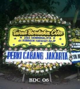 BDC-06-Copy-272x300 Karangan Bunga Boen Tek Bio