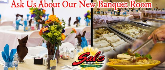 Sals-Banquet-Room-Slider