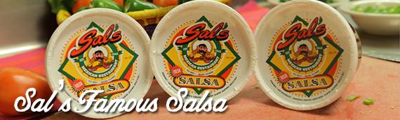 Sals Food 3 SliderV2