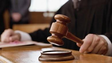 Photo of Un juez absolvió a dos mujeres narco porque vendían cocaína de mala calidad