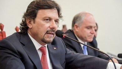 """Photo of Sáenz reafirma su precandidatura a gobernador pero """"aún no tiene compañero de fórmula"""""""