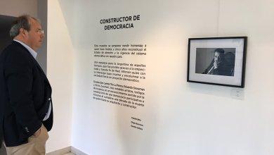 Photo of Conmoción en la política por el ataque al diputado Olivares