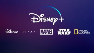 Photo of Disney comienza a considerar estrenar sus próximas películas vía streaming