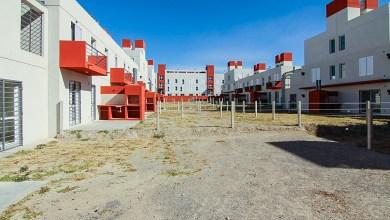 Photo of Nuevo Plan Procrear: «se entregarán viviendas virtualmente»