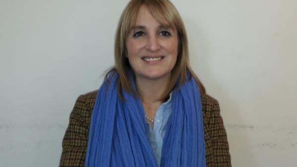 Laura Cartuccia