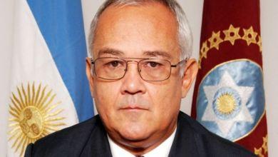 Photo of Eduardo Leavy se ausentará en el HCD por cuestiones de salud
