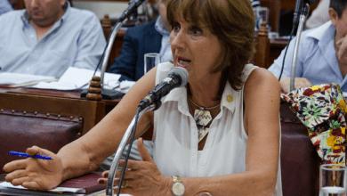 Photo of Cornejo insistió con el pedido de Sáenz al gobierno nacional